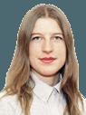 Elinor Odeberg