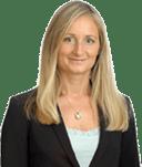SKPF jurist svarar på frågor