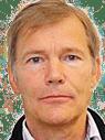 Åke Åkesson.